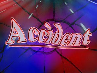 accident generic2 Caption