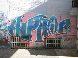 Graffiti has evolved into a pop culture existence often related to underground hip hop music, b-boying, and a lifestyle that remains hidden from the general public.