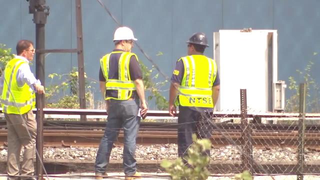 NTSB 69th Street Terminal Train Crash (2)_1503486281847.png Caption