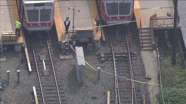 NTSB 69th Street Terminal Train Crash (1)_1503486280939.png Caption