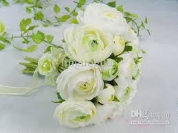 © Flowers