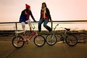 © bikes